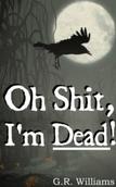 GW_Oh_Shit_Im_Dead