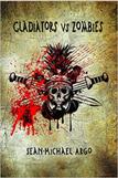 SA_Gladiator_Vs_Zombies