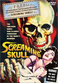 DVD_The_Screaming_Skull