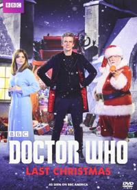 DVD_Doctor_Who_Last_Christmas