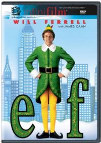 DVD_Elf