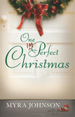 MJ_One_Imperfect_Christmas