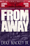 DM_From_Away