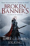 MG_Broken_Banners