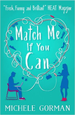 MG_Match_Me_if_You_Can