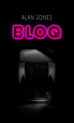 BLOQ_cover