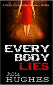 JH_Everybody_Lies