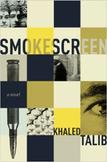 KT_Smokescreen