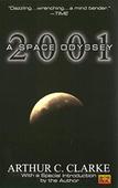 AC_2001_A_Space_Oddessy