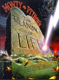 DVD_The_Meaning_of_Life
