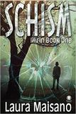 LM_Schism_Illirin_Book_One