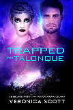 VS_Trapped_on_Talonque