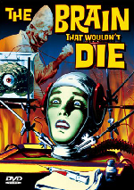 dvd_the_brain_that_wouldnt_die