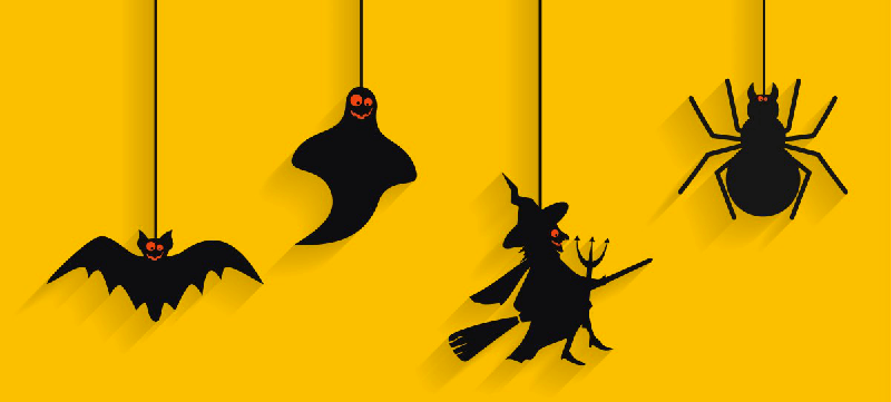 bat_ghost_witch_800