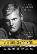 dvd_tab_hunter_confidential