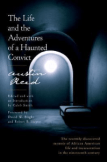The Life and the Adventures of a Haunted Convict by Austin Reed, nonfiction book review
