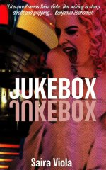 Jukebox by Saira Viola