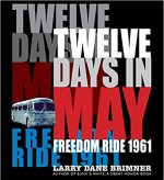 Twelve Days in May by Larry Brimner