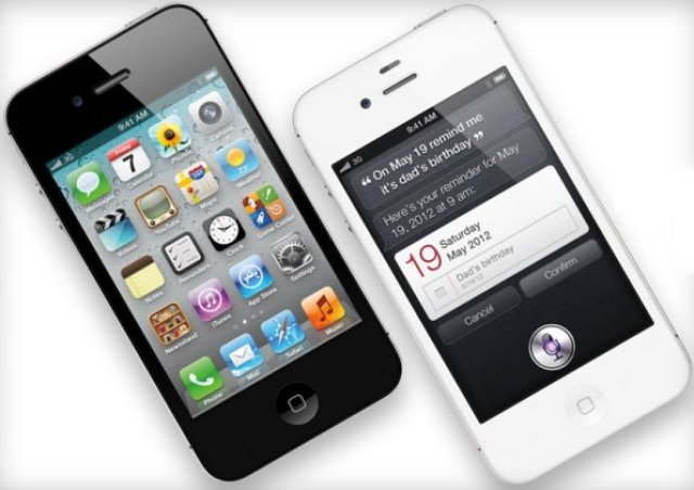 Price of iPhone in Nepalese Market