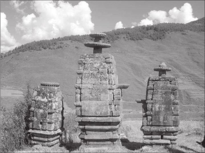 dewal-khas-malla-state-history-nepal-rabinsxp