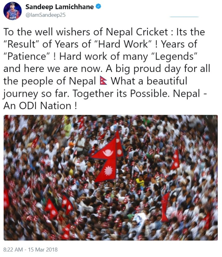 sandeep-lamichhane-nepal-odi-nation-nepal-cricket