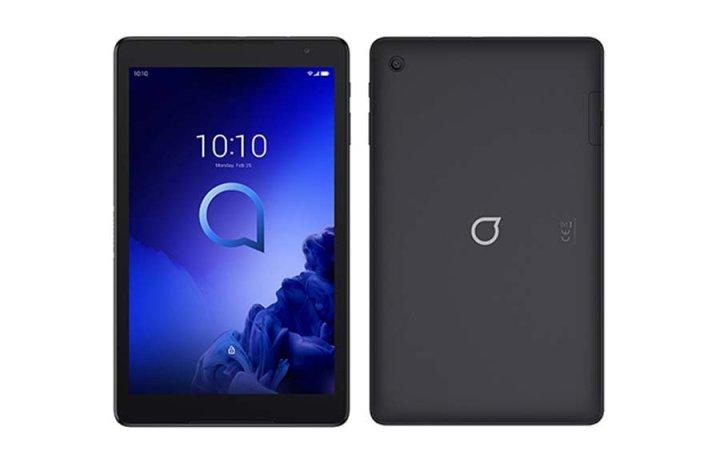 Alcatel 3T10 2020 Tablet