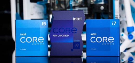 11th Gen Intel Rocket Lake Desktop Processor Family launched specificaitions features price availability