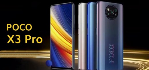POCO X3 Pro launched specs features price in Nepal