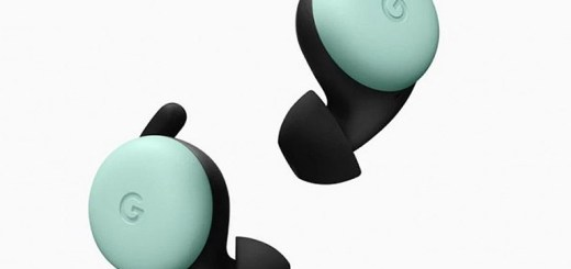 Google Pixel Buds A - Rumored
