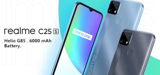 Realme C25s Launched Price in Nepal Specifications Features Availability