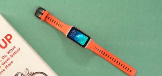 Huawei Band 6 Review Best Budget Fitness Tracker