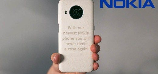 Nokia XR20 5G Rumors rugged smartphone features availability launch date specifications
