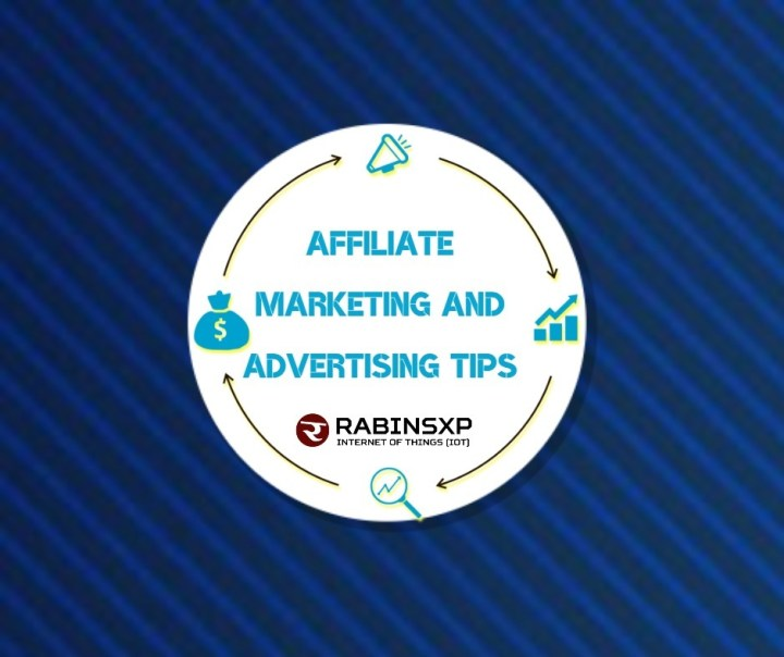 affiliate-marketing-advertising
