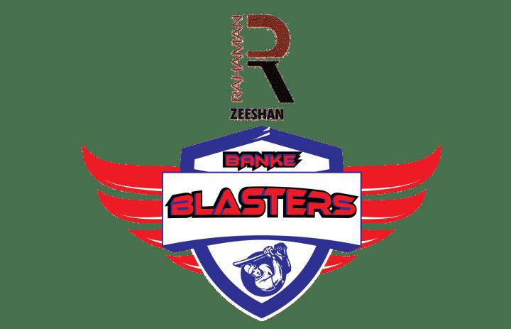 banke-blasters-nepalgunj-cricket-nepal