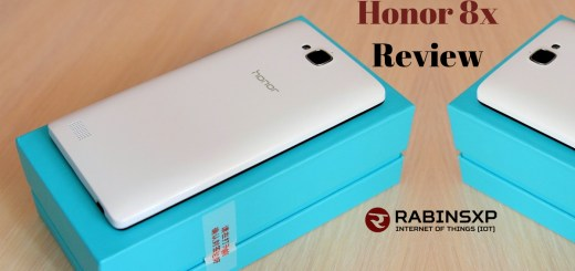 Honor-8x-Review-RabinsXP-Smartphones