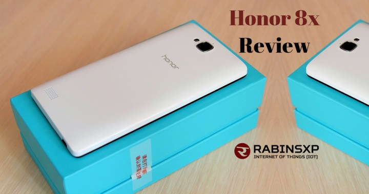 Honor-8x-Review-RabinsXP-Smartphones