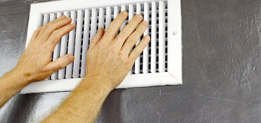 How to Prepare Your HVAC System for Summer