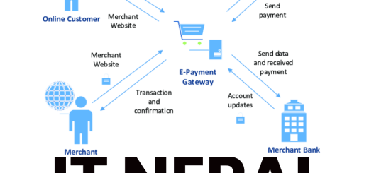 national payment gateway npg nepal nps