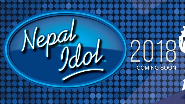 Nepal Idol 2018 (Season Two)