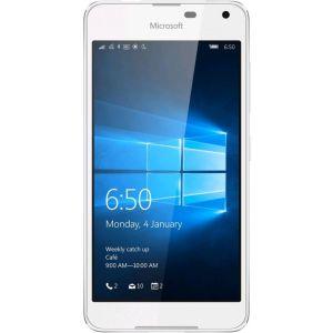 Nokia Lumia 650 16GB - 4G LTE Smartphone in Nepal