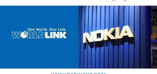 Nokia-WorldLink-Setting-up-Fiber-to-the-Home-(FTTH)
