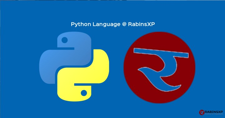 python-programming-language