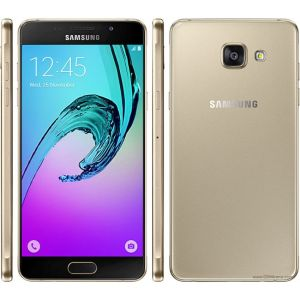 Samsung Galaxy A5 (2016) - 4G LTE Smartphone in Nepal