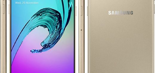 Samsung Galaxy A5 (2016) - 4G LTE Smartphone in Nepal