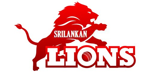 Official-Logo-Asian-Premier-League-(APL)-T20-Team