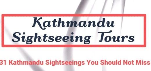 kathmandu-sightseeing-tours