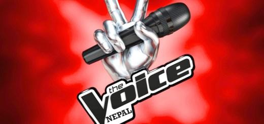the-voice-nepal-logo-tv-show