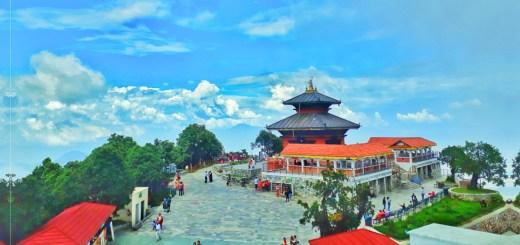 2020-visit-nepal-places-choices