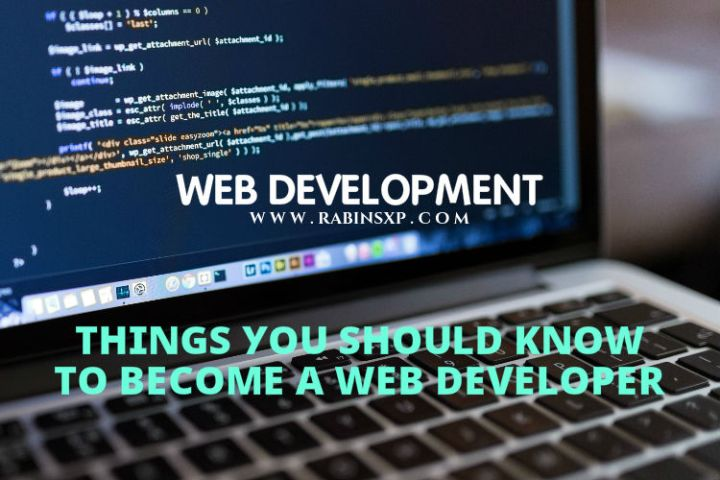 web-development-tutorial