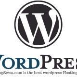 nepal-wordpress-hosting